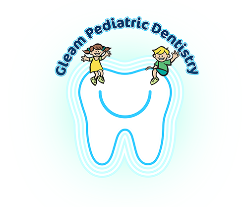 DreamCrowd Gleam Pediatric Dentistry med