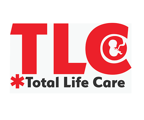 DreamCrowd TLC TotalLifeCare med