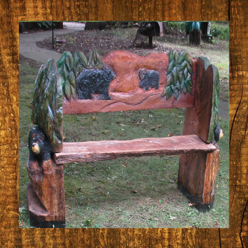 BearTreesBench.png