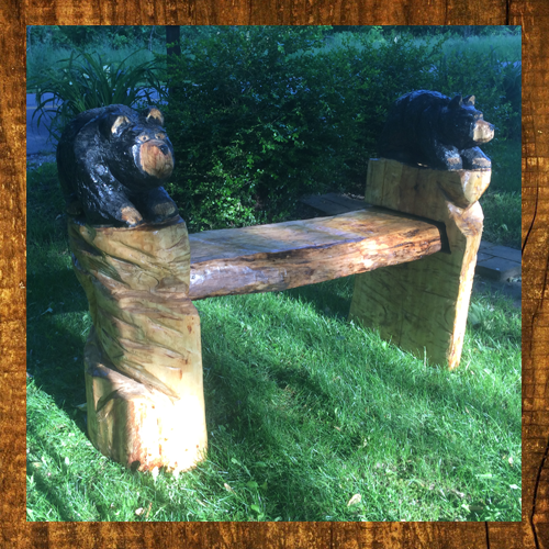 BearTreesBench2.png